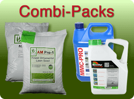 Combi Packs