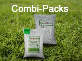 Combi-Packs