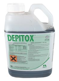 Depitox Selective Weed Killer