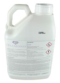 Diamond Mares Tail / Horse Tail Killer - 5 Litres