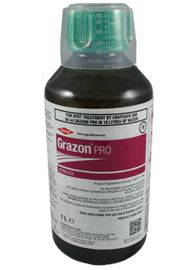 Grazon Pro Selective Weed Killer - 1 Litre