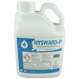 Hysward-P Selective Weed Killer