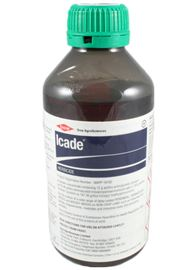Icade Selective Weed Killer - 1 Litre