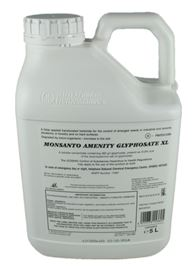 Monsanto 360 Amenity Glyphosate XL Weed Killer (New Clean Version)