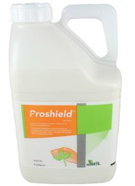 Everris ProShield Long Lasting Weed Killer