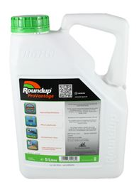 RoundUp ProVantage 480 Concentrated Glyphosate Weed Killer